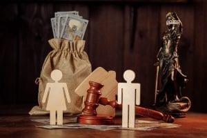 עורך דין גירושין בפתח תקווה