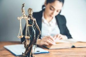עורך דין דוד ביטן עורך דין גירושין