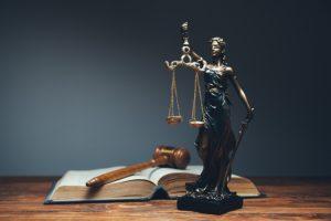 בית דין לעינייני משפחה