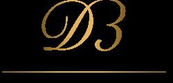 עותק של לוגו דוד סופי-01